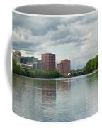 Hartford 2015 Coffee Mug