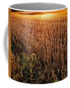 Harvest Twilight Coffee Mug