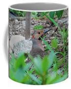 Has Anyone Seen Flick Coffee Mug