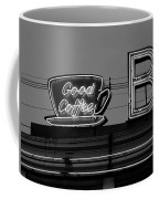 Hasbrouck Heights, Nj - Bendix Diner Coffee Mug
