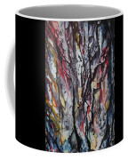 Haunted Forest Coffee Mug