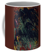 Haunted - 177 Coffee Mug