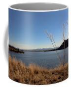 Hauser Lake Coffee Mug