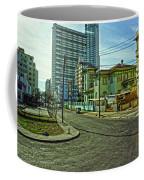 Havana-36 Coffee Mug