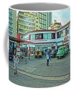 Havana-38 Coffee Mug