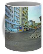 Havana-40 Coffee Mug
