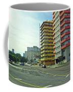 Havana-41 Coffee Mug