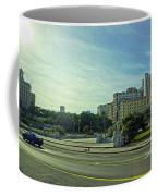 Havana-43 Coffee Mug