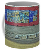 Havana-46 Coffee Mug