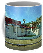Havana-49 Coffee Mug
