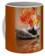 Have A Restful Thanksgiving Coffee Mug