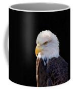 Have My Eye On You Two Coffee Mug