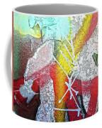 Have Some Kool-aid Coffee Mug