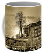Havre De Grace Promenade Coffee Mug