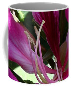 Hawaiian Pride Coffee Mug
