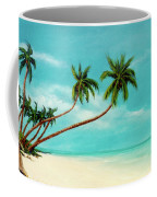 Hawaiian Prime Real Estate  #284 Coffee Mug