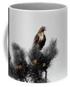 Hawking Coffee Mug