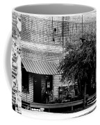 Hawkins Hardware Coffee Mug