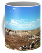 Hawt Coffee Mug