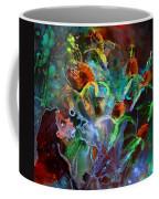 Hay Fever Dream Coffee Mug