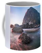 Haystack Rocklife Coffee Mug