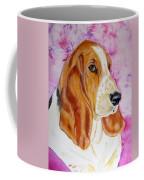 Hazel 2014 Coffee Mug