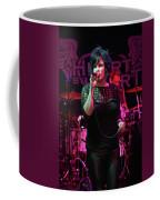 Hbh2016 #14 Coffee Mug