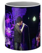 Hbh2016 #3 Coffee Mug