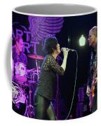 Hbh2016 #4 Coffee Mug
