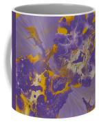 He And She  Coffee Mug
