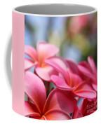 He Pua Lahaole Ulu Wehi Aloha Coffee Mug