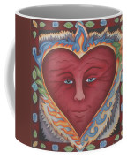 Headheartandspirit.jpg Coffee Mug
