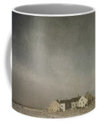 Heading South - Original Photography By Gavin Wilson, Cumbria Uk   Coffee Mug