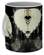 Headman Coffee Mug