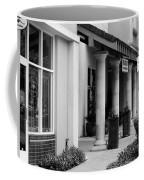 Healdsburg California Coffee Mug