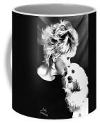 Healing Coffee Mug