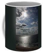 Healing Light Coffee Mug