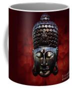 Healing Lights 3 Coffee Mug