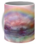 Healing Ocean Coffee Mug
