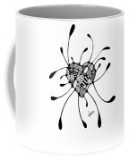 Heart 1 Coffee Mug