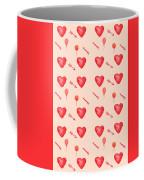 Heart Jp09 Coffee Mug