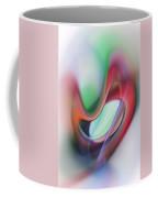 Heart Felt Coffee Mug