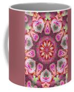 Heart Garden Coffee Mug