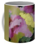 Heart Of Gold 1 Coffee Mug