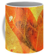 Heart Of Mine Coffee Mug
