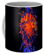 Heart Warmth Coffee Mug