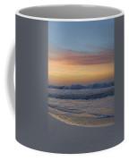 Heartfelt Calm Coffee Mug