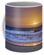 Heaven And Paradise Coffee Mug