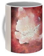 Heaven Coffee Mug