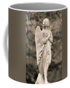 Heavenly Love Coffee Mug